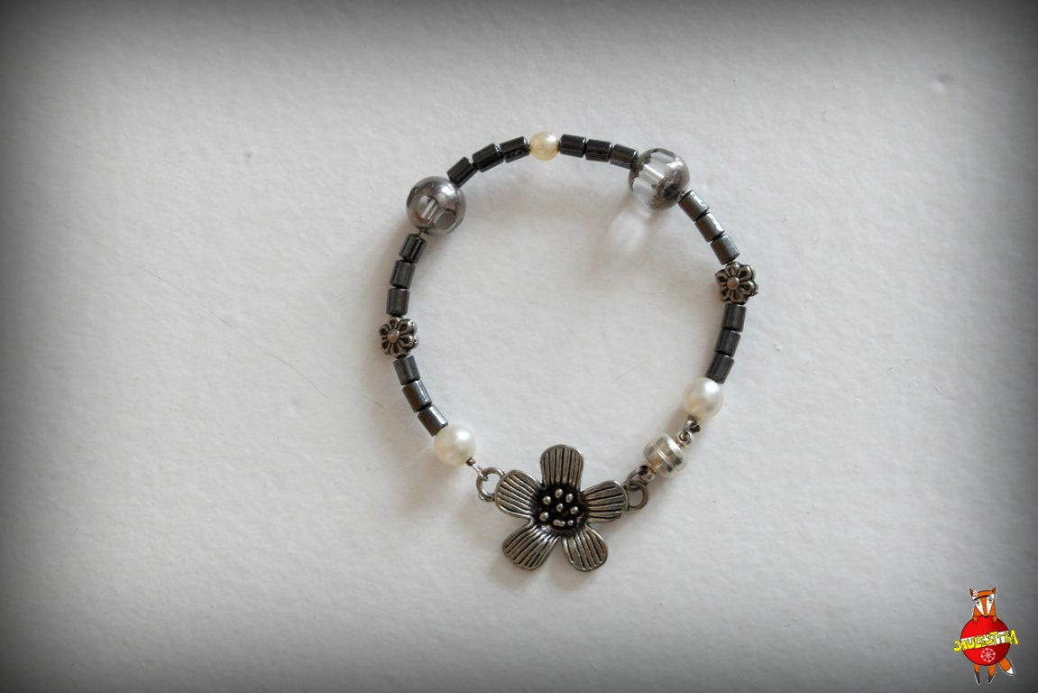 "bracelet ""Antique"""